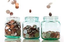 Dekkingsgraad, lage rente en uw pensioen