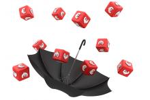 'Risico op onderverzekering neemt toe'