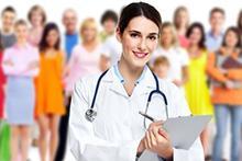Collectieve zorgverzekering populair bij medewerkers