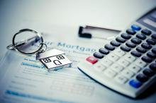 Uw verhuizing en de spaarhypotheek