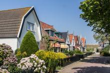 Regeerakkoord Rutte III: gevolgen voor huizenbezitters