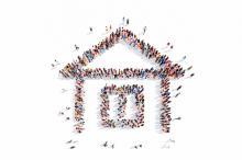 2017: nieuwe spelregels voor uw woning