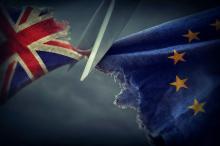 Bereid u voor op de Brexit