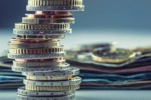 Alternatieve financiering of toch naar de bank?