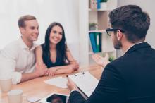 Hypotheek onafhankelijke adviseur vaak voordeliger