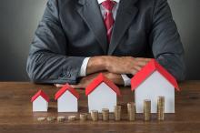 Goed voorbereid naar een hypotheekgesprek