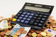 Zo bespaart u mogelijk duizenden euro's op uw hypotheek