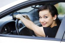 Autorijden duur voor jongeren