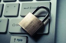 Beheersing cyberrisico's hoog op de agenda