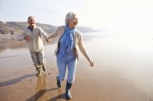 Nieuwe regels voor klein pensioen