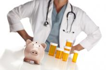 Collectieve korting zorgverzekering verdwijnt