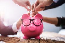 Alternatieve financiering kan (te) risicovol zijn