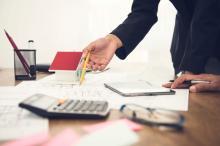 Wat u moet weten over het taxatierapport