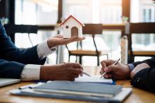 Hypotheekverstrekkers strenger door coronacrisis