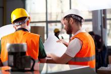 Beleid voor flexwerkers voorkomt problemen