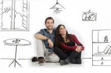 Mogelijkheden voor starters op woningmarkt