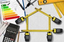 Huiseigenaar wil wel verduurzamen, maar wacht op overheid