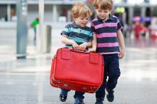 Wat heeft u aan uw reisverzekering?