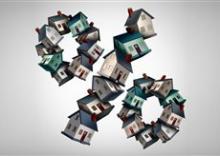 Hypotheekrente blijft dalen. Gaat ook u kopen?