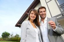 Trouwen en een woning kopen, wat zijn de gevolgen?