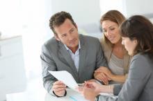 Het liefst onafhankelijk hypotheekadvies