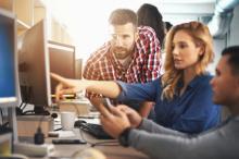 Regeerakkoord Rutte III: wat verandert er voor werkgevers?