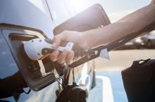 Voor- en nadelen van de elektrische bedrijfsauto