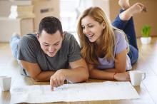 Huizenbezitters met verhuisplannen twijfelen