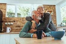 AOW-leeftijd blijft 67 jaar in 2025