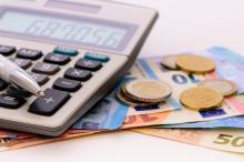 Miljoenennota: Sparen vanaf 2022 goedkoper, beleggen juist duurder