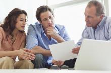 Biedt uw werkgever geen pensioenregeling?