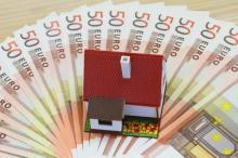 Lagere maandlasten of eerder hypotheekvrij?