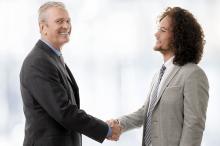 De pensioenregeling van uw nieuwe werkgever