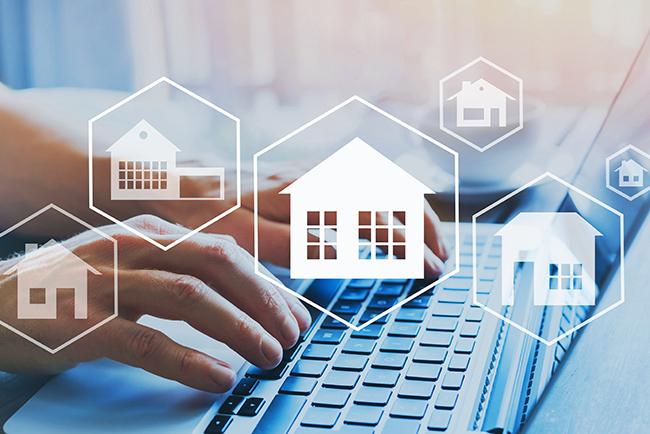 Woningmarkt stagneert verder door afwachtende doorstromers