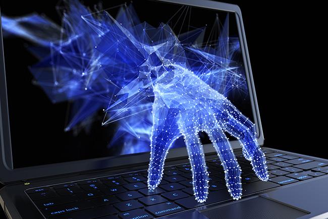 Mkb'ers zijn zorgeloos over cyberrisico