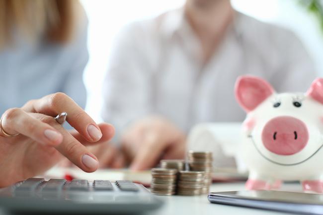 Nederlanders sparen miljarden in één maand