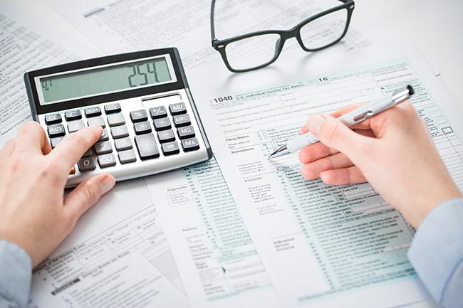 Miljoenennota: Belangrijkste belastingwijzigingen voor ondernemers