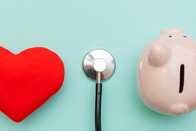 Andere zorgverzekering in 2021? Opzeggen vóór 1 januari!