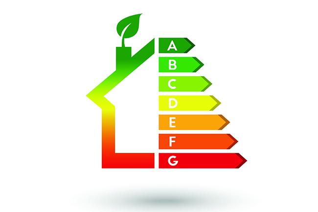 Energielabel vanaf 2021 fors duurder