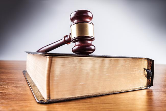Nieuwe wet van belang voor bestuur van verenigingen en stichtingen