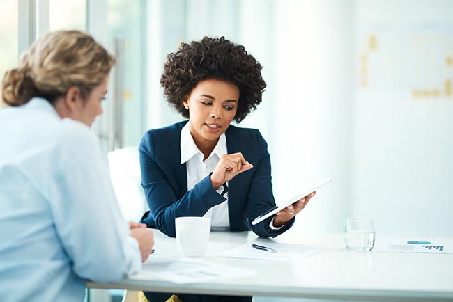 WKR en employee benefits onder de loep