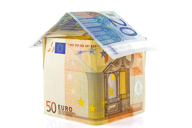 Aanvraag NHG-hypotheek eenvoudiger, sneller en goedkoper