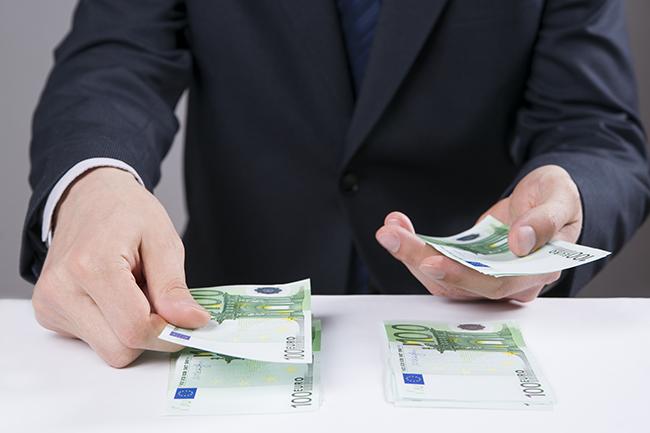 Zzp'ers verdienen (niet) meer dan werknemers