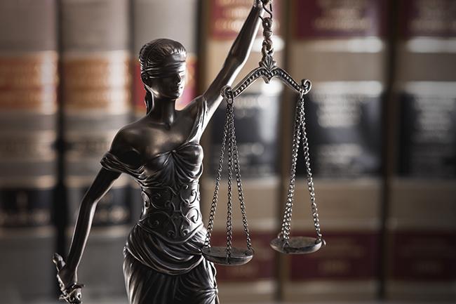 Rechtsbijstand, maar van welke advocaat?