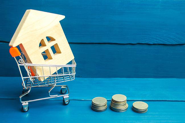Vaker maatwerk bij hypotheek
