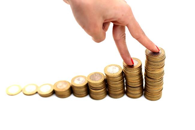 Rente doorlopend krediet moet marktrente volgen