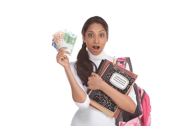 Uw studieschuld en de hypotheek