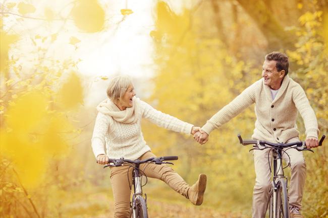 Pensioenfondsen willen kortingen voorkomen