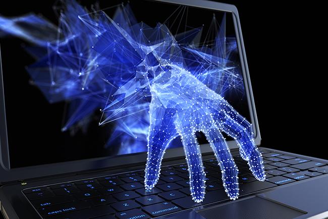 Cyberverzekering net zo zinvol als brandverzekering