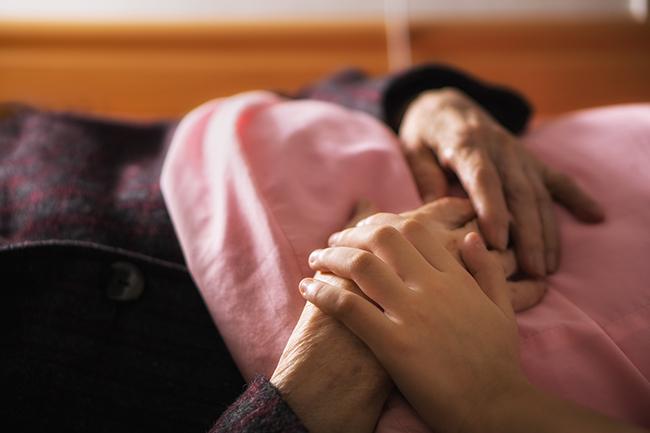 Premies overlijdensrisicoverzekering nog steeds laag